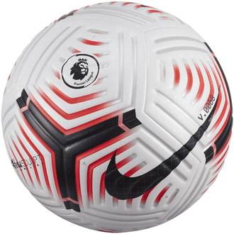 Nike English Premier League Flight Elite Match Ball
