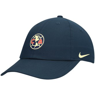 Nike Club America 2020-21 Kids Dry H86 Hat