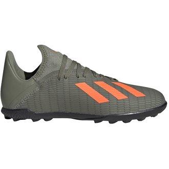 adidas Kids X 19.3 Turf
