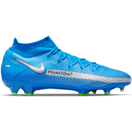 Nike Phantom GT Pro Dynamic Fit FG
