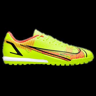 Nike Mercurial Vapor 14 Academy Turf - Motivation Pack