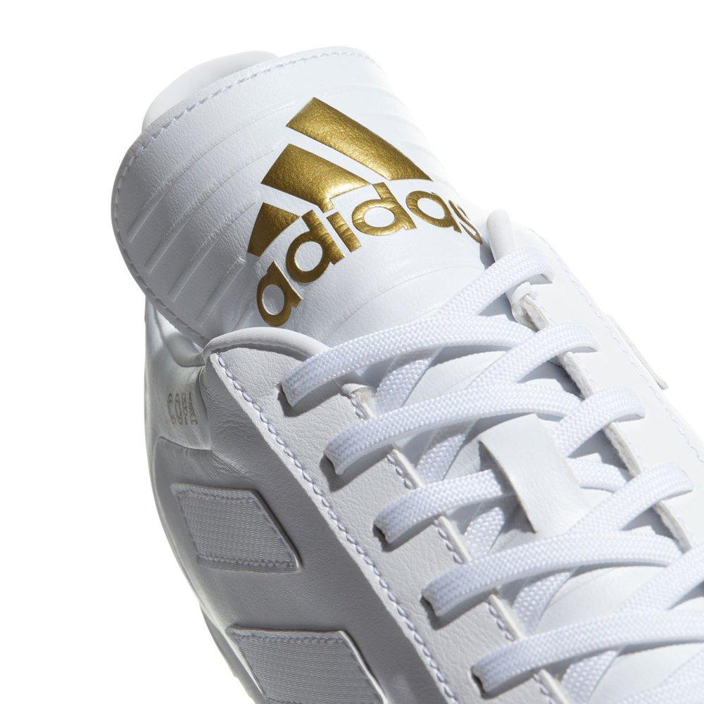 fb89eec6e3b adidas Copa Super Indoor Shoes