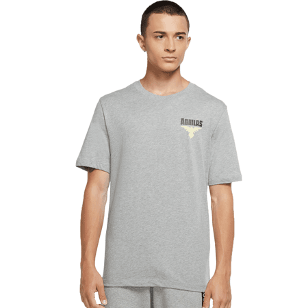 Nike Club America 2020-21 Voice Tee
