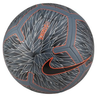 Nike Wings Strike Ball