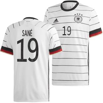 Adidas Sane Germany 2020-21 Men