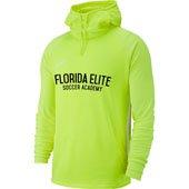 Florida Elite Hoodie