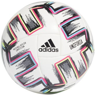 Adidas EURO 2020 Uniforia Competition Ball