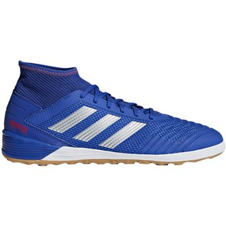a7b90d1a6a458 Indoor & Futsal Soccer Shoes - For use on turf and hard court ...