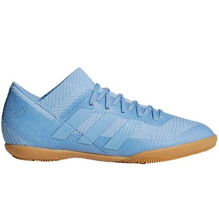 adidas Kids Nemeziz Messi Tango 18.3 Indoor