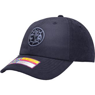 Fan Ink Club America Ultra Light Classic Hat