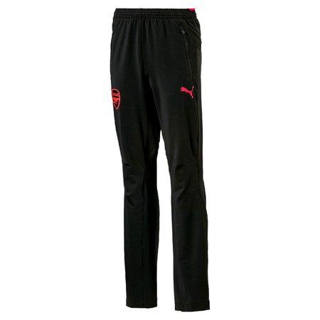 Puma Arsenal Pantalones de Entrenamiento