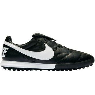 Nike Tiempo Premier II Turf