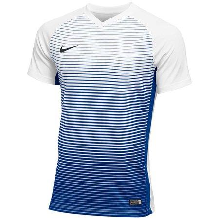 Nike US SS Precision IV Jersey