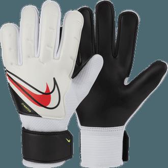 Nike Youth Match Jr. Goalkeeper Gloves