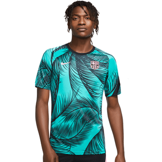 Nike Barcelona Dry Squad 2020-21 Men