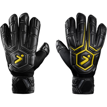 Storelli ExoShield Gladiator Elite Goalkeeper Gloves
