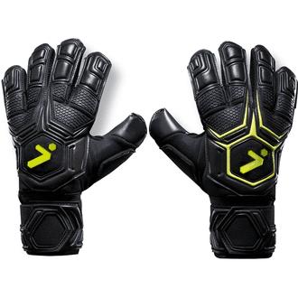 Storelli Gladiator Pro 3 Goalkeeper Glove