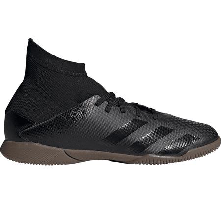 Adidas Predator 20.3 Youth Indoor