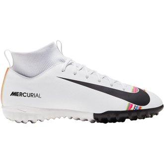 Nike Kids Mercurial SuperflyX 6 Academy Turf