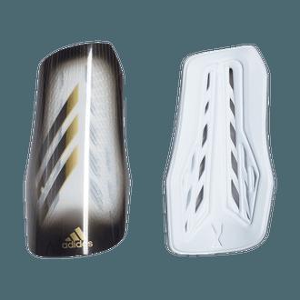 Adidas X League Shinguard