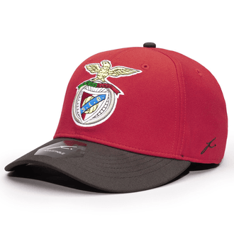 Fan Ink SL Benfica Core Adjustable Hat