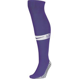 Nike Team MatchFit OTC Football Socks