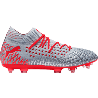 Puma Future 4.1 Netfit High FG