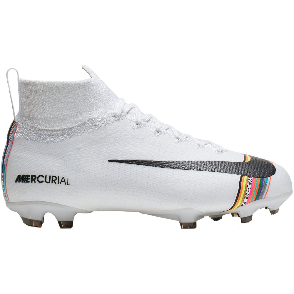 1edb1bda499 Nike Kids Mercurial Superfly 360 Elite FG