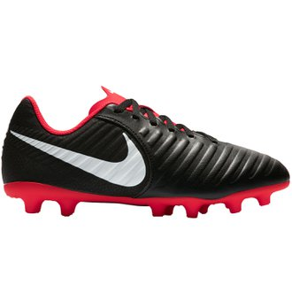 Nike Kids Legend 7 Club FG