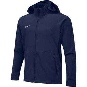 Nike Sphere Hybrid Jacket