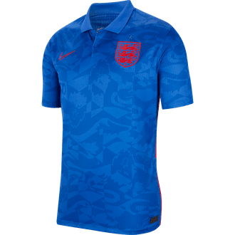 Nike England Jersey Visitante 2020