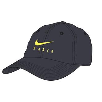 Nike 2019-20 Barcelona Heritage H86 Hat