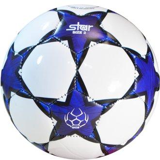 WGS Juggler Ball