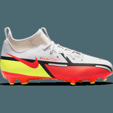 Nike Phantom GT2 Academy Youth Dynamic Fit FG MG