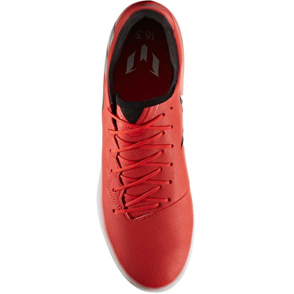 72482e6ce2cd adidas MESSI 16.3 Indoor | WeGotSoccer.com