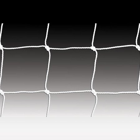 Kwik Goal Coerver Coaching Net 8'h x 24'w
