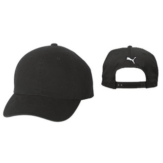 Puma Customizable Snapback