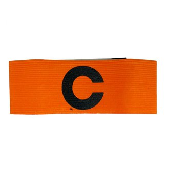 Kwik Goal Captain C Arm Band