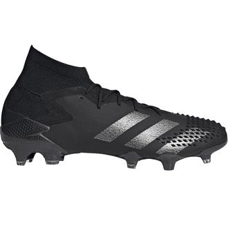 Adidas Predator 20.1 FG