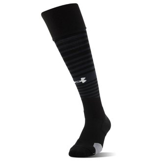 Under Armour Global Perfromance Sock
