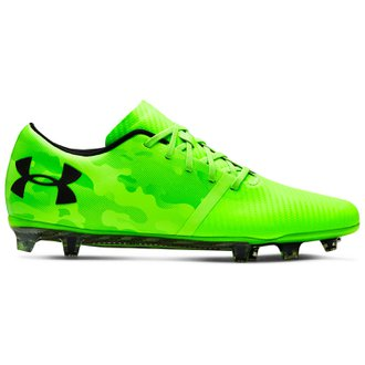 Under Armour Spotlight FG