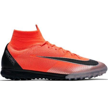 Nike SuperflyX Elite CR7 Turf
