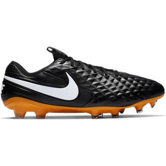 Nike Tiempo Legend 8 Elite Tech Craft FG