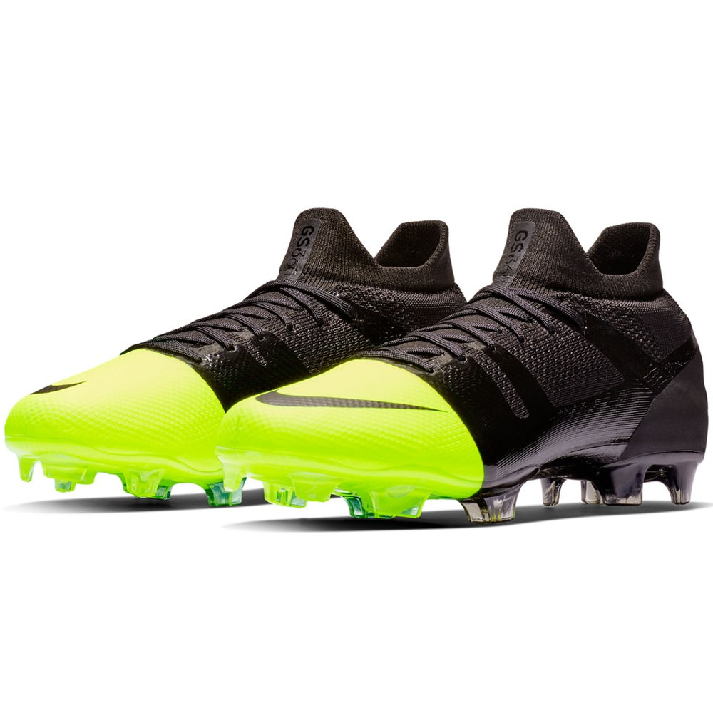 reputable site 4b5ca 51f43 Nike Mercurial Greenspeed GS360 SE FG | WeGotSoccer