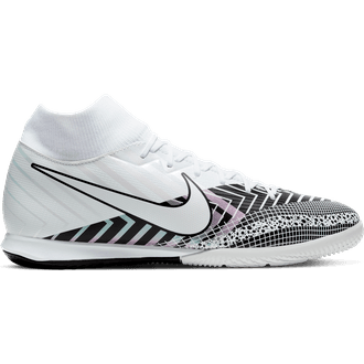 Nike Superfly 7 Academy Dreamspeed 3 Indoor
