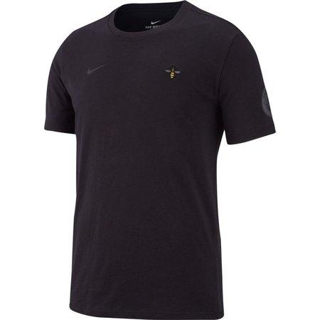 Nike Puma Manchester City Abeja Camiseta