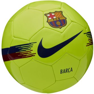 Nike FC Barcelona Supporter Ball