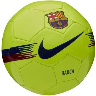 Nike FC Barcelona Balon de Aficionado