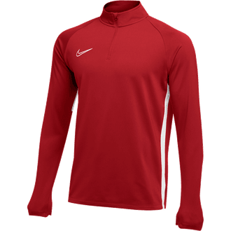 Nike Dry Academy19 Drill Top