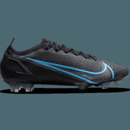 Nike Football Mercurial Vapor 14 Elite FG